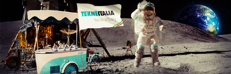 discover-where-are-tekneitalia-s-resellers-787
