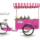 gelatocart icecreamcart
