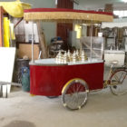 gelatocartpeople icecreamcart