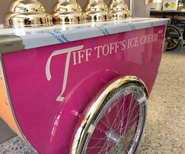firmdale icecreamcart