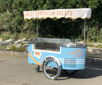 sweetsurrender icecreamcart