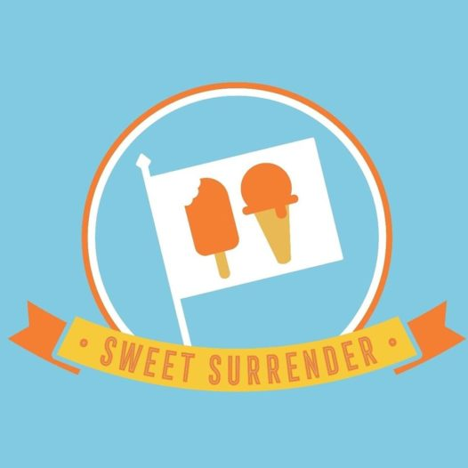 sweetsurrender logo