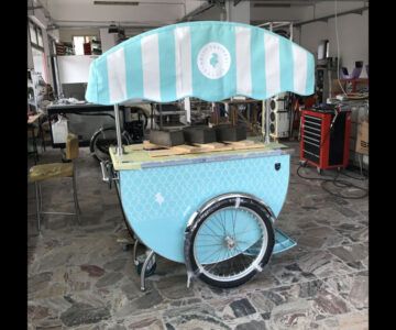 nuttysquirrel icecreamcart