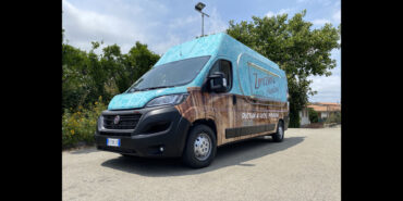 tipafrost icecreamducato