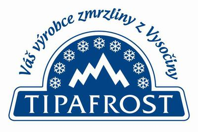tipafrost logo